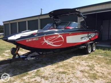 Tige 24, 24', for sale - $62,500