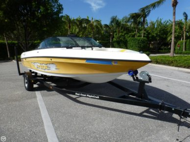 Malibu 21 vRide, 21', for sale - $24,900