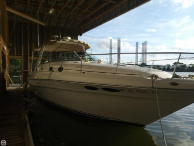 Sea Ray 340 Sundancer, 340, for sale - $67,800