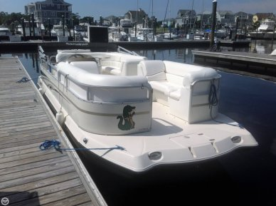 Southwind 2290L Crossdeck, 22', for sale - $19,900