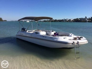 Hurricane 23, 23', for sale - $17,400