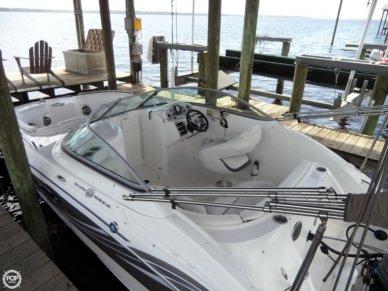 Hurricane SD2000, 20', for sale - $37,300