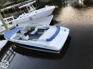 Bayliner 205, 20', for sale - $15,500
