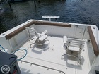 2001 Sportcraft 3010 Express - #4