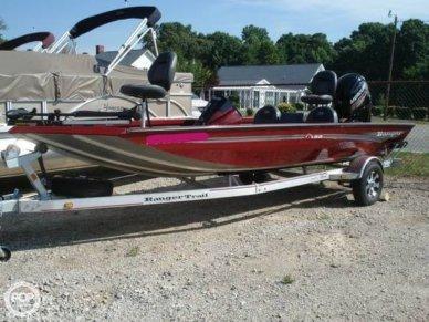 Ranger Boats RT-188, 18', for sale - $30,000