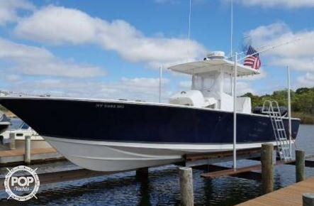 Seacraft Boats For Sale - Page 1 of 3 | Boat Buys