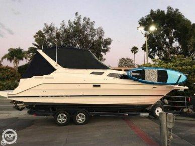 Bayliner 2855 Ciera, 31', for sale - $42,000