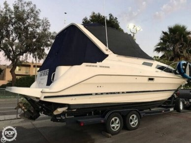 Bayliner 2855 Ciera, 31', for sale - $38,950