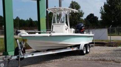 Blazer Bay 2420, 24', for sale - $38,900