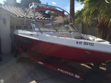 Tige 22, 22', for sale - $37,800