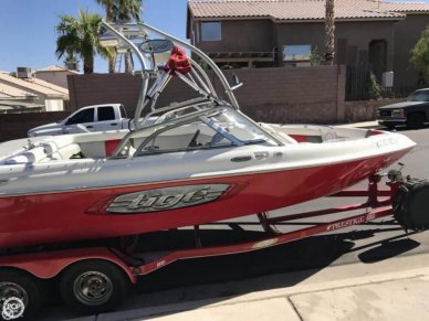 Tige 22V, 22', for sale - $35,750