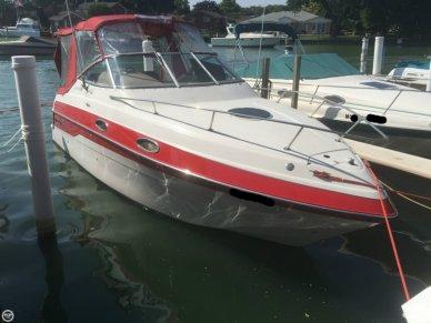 Four Winns 258 Vista, 25', for sale - $20,000
