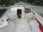 2005 Rinker 232 Captiva Cuddy - #10