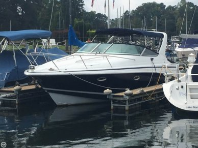 Chris-Craft 328, 32', for sale - $50,000