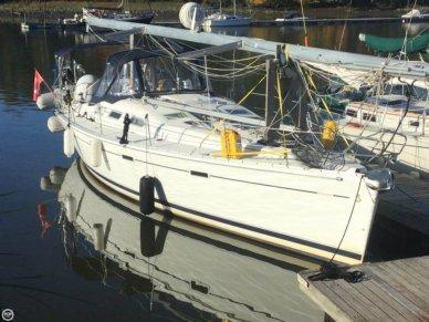Beneteau 393, 39', for sale - $120,900