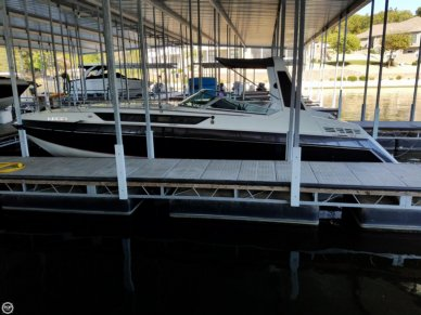 Chaparral Laser 32, 32', for sale - $24,900