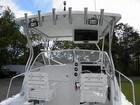2007 Polar 2300 WA - #4
