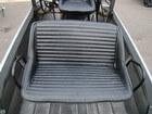 Forward Seat
