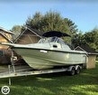 1999 Boston Whaler 23 Conquest - #1