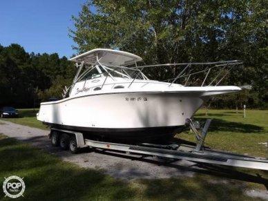 Pro-Line 30, 30', for sale - $51,900