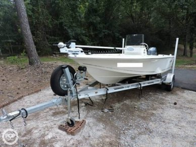 Bulls Bay 1700, 17', for sale - $25,000