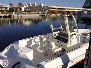 Wellcraft 210 CCF, 21', for sale - $17,400