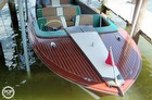 1961 Chris-Craft Model 21 - #1