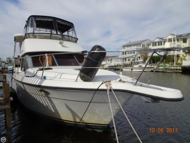 Carver 390 Aft Cabin, 43', for sale - $42,500