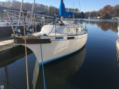 Bayfield 29, 29', for sale - $14,900