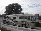1999 Country Coach AFFINITY 40 - #1