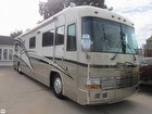 1999 Country Coach AFFINITY 40 - #4