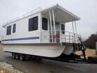 2013 Catamaran Cruisers 35 - #1