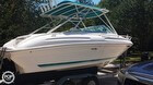 1998 Sea Ray 215 Express Cruiser - #1