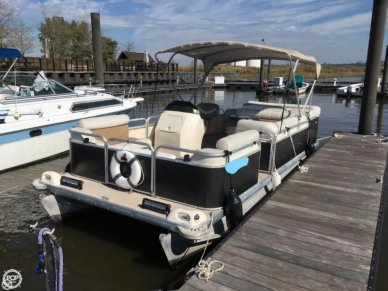 Godfrey Sweetwater 2019SC, 20', for sale - $11,495