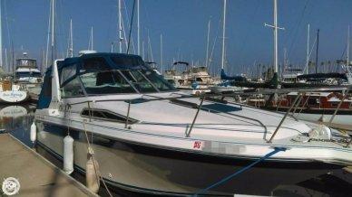 Sea Ray 270 Sundancer DA, 28', for sale - $23,000