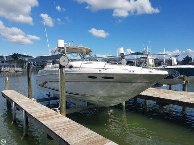 Sea Ray 290 Sundancer, 31', for sale - $33,500