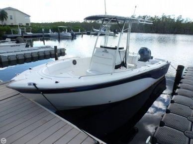 Sea Fox 199 Commander, 19', for sale - $34,999