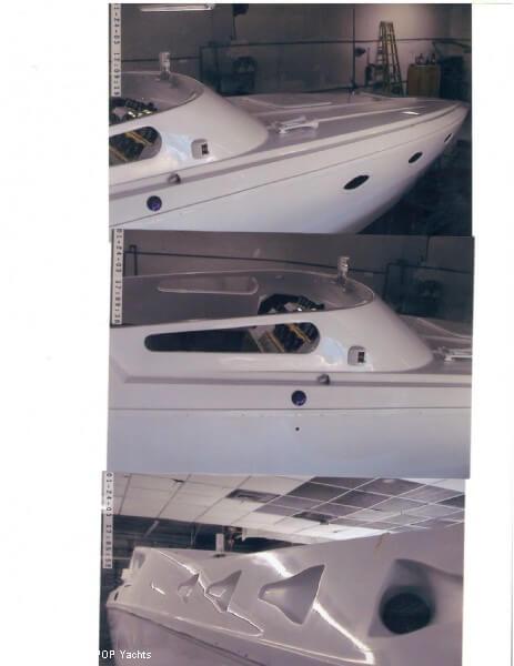 1986 Scarab 340 III - Photo #38