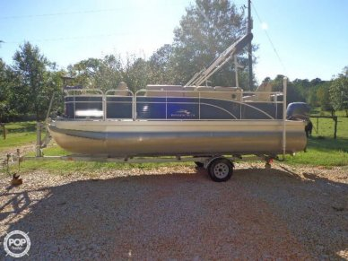Bennington 20 SFX, 20', for sale - $25,000