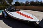 1975 Litchfield 18 Drag Boat - #1