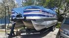 2014 Sun Tracker Fishin' Barge 22 DLX - #7