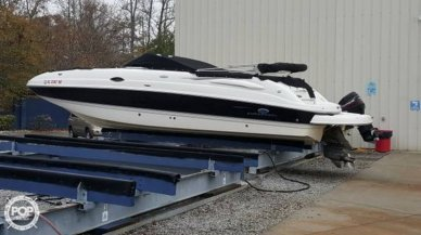 Chaparral 28, 28', for sale - $30,600