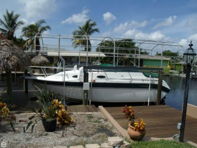 Sea Sprite 280, 28', for sale