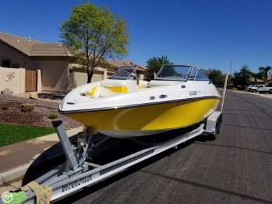 Sugar Sand 23, 23', for sale - $20,500