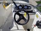 2008 SUGAR SAND 23 - Cockpit