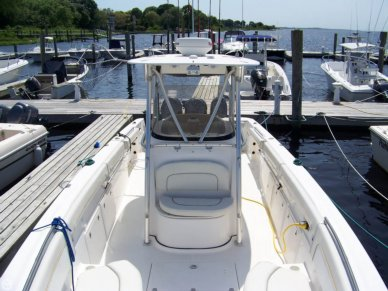 Wellcraft 352 Tournament, 352, for sale - $90,000