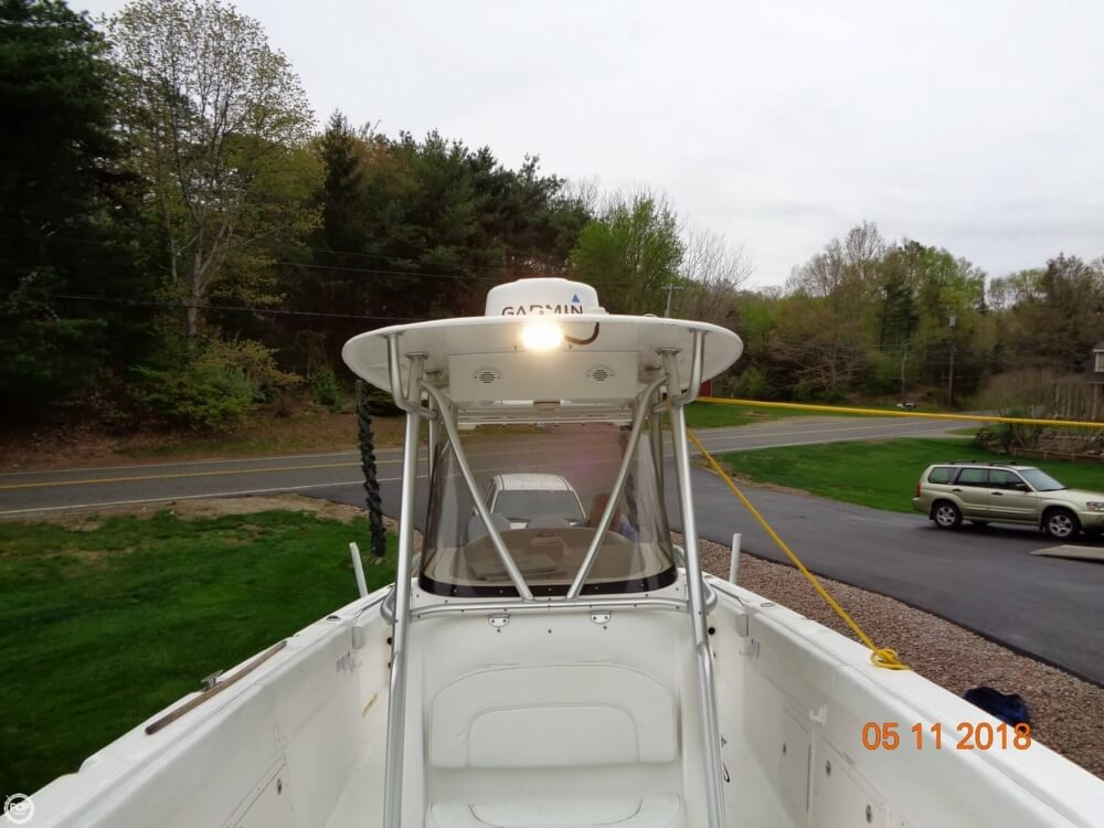 2006 Wellcraft boat for sale, model of the boat is 352 Tournament & Image # 40 of 40