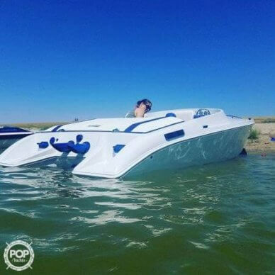 Commander 24, 24', for sale - $32,800
