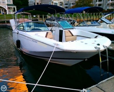 Regal 23 OBX, 23', for sale - $48,800