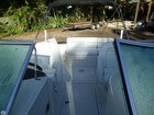 2008 Sea Ray 240 Sundeck - #7